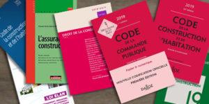 avocat droit construction paris - avocat assurance construction