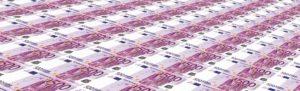garantie--paiement