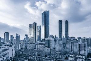 droit et droit assurance construction paris