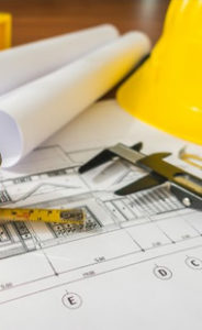 expertise en droit de la construction avocat paris 16
